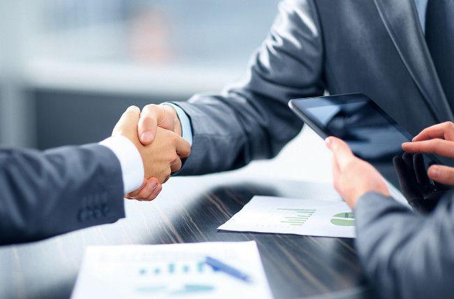 investimenti prestiti private equity
