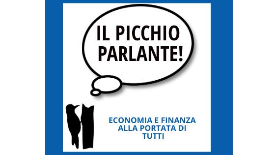 Economia e finanza per tutti